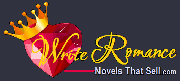 Write Romance Novels That Sell