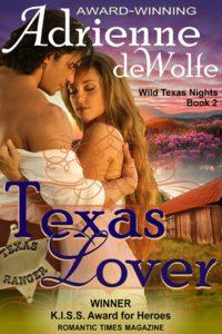 Learn how to write a Romance Novel ebook online