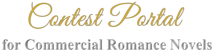 Romance Writing Contests for Self-Published, Unpublished Authors.Learn how to write a Romance Novel ebook online